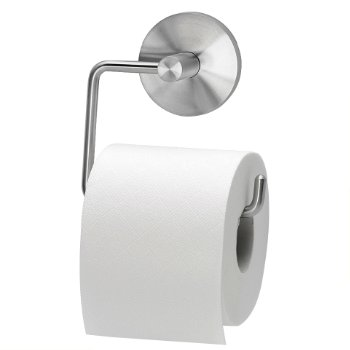PRIMO Hanging Toilet Paper Holder