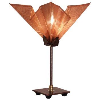 Star Accent Lamp