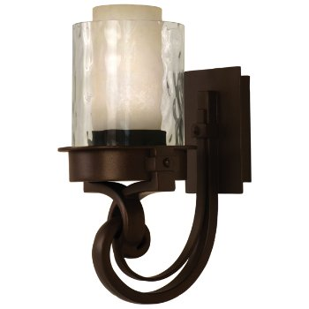 Newport Wall Sconce