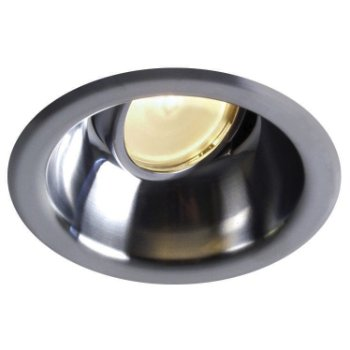 T3000 Adjustable Recessed Trim