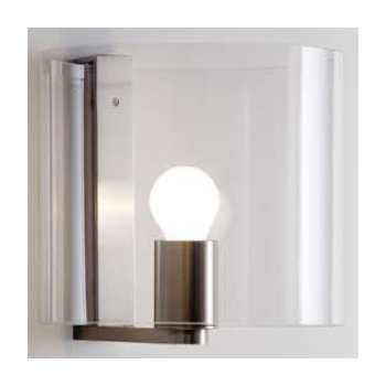 CPL Wall Sconce