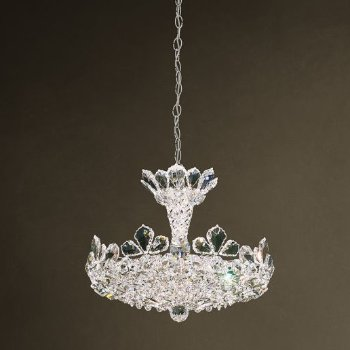 Trilliane Chandelier