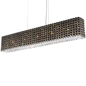 Refrax Thin Linear Suspension