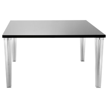 TopTop Square Table
