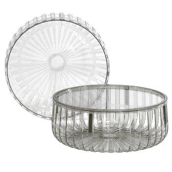 Panier Basket Storage
