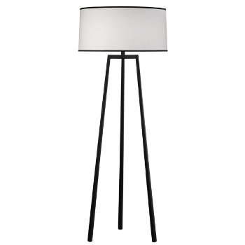 Shinto Tripod Floor Lamp