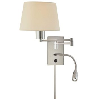LED Adjustable Wall Lamp No. P478