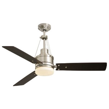 Highpointe Ceiling Fan
