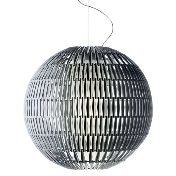 Tropico Sphera Suspension