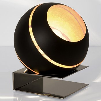Bond Table Lamp