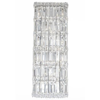 Quantum 2232 Wall Sconce