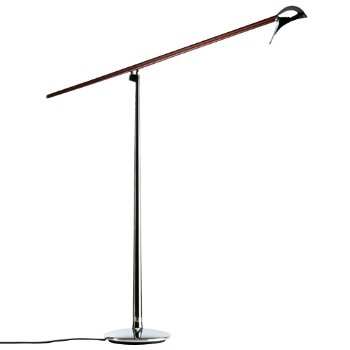 Bluebird Floor Lamp