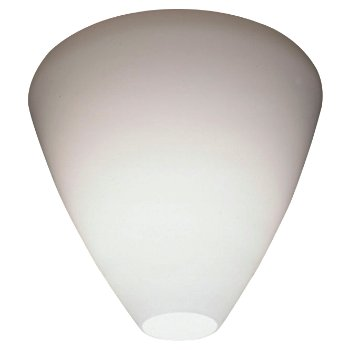 Copa Ceiling Light