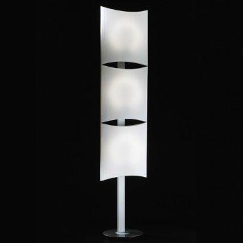 Dolcetta Floor Lamp