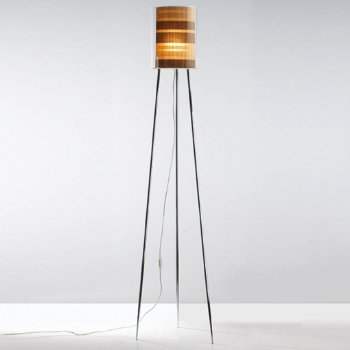Jackie Floor Lamp