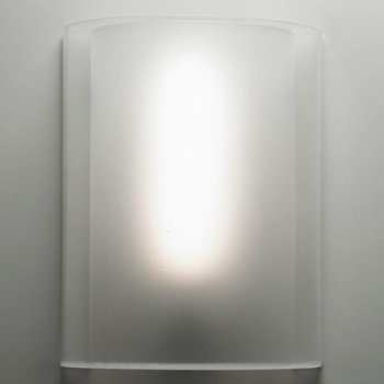 Jackie ADA Wall Sconce