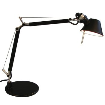 Tolomeo Micro Color Series Table Lamp