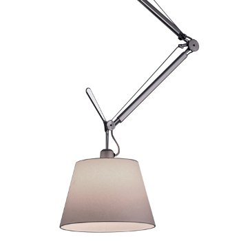 Tolomeo 10 Inch Off-Center Suspension
