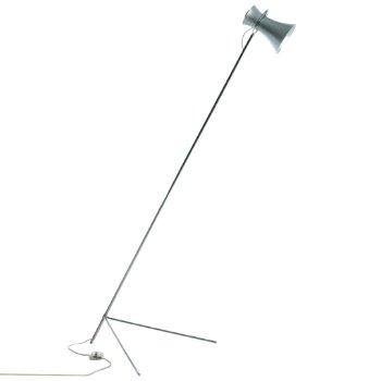 RCA Floor Lamp