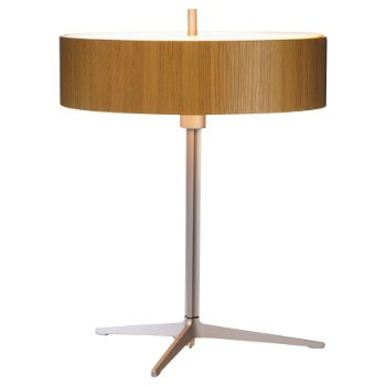 Ronda Table Lamp