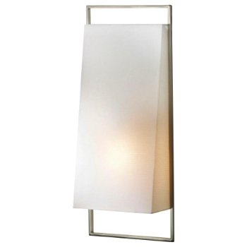 Sor Wall Sconce