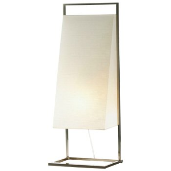 Sor Table Lamp