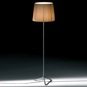 Royal F Floor Lamp