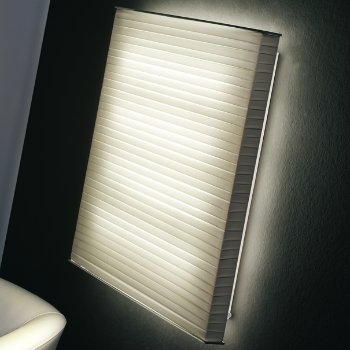 Silantra Wall/Ceiling Light