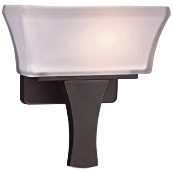 P456 Wall Sconce