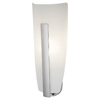 P461 Wall Sconce