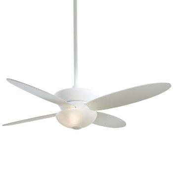 Zen Ceiling Fan