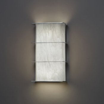Ellipse Wall Sconce No. 09172