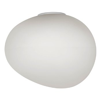 Gregg Ceiling/Wall Light