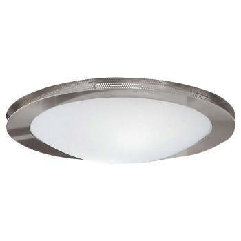 Sirio Wall/Ceiling Lamp