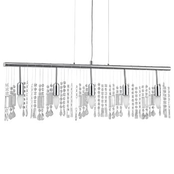 Vitoria Linear Suspension