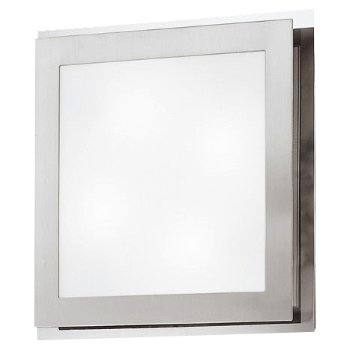 Eos Ceiling/Wall Sconce No. 82218-9