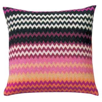 HUMBERT Cushion