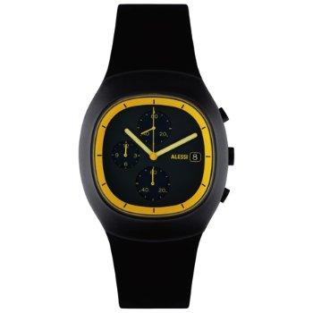 Ray Chronograph Watch