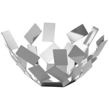 La Stanza Dello Scirocco Fruit Basket