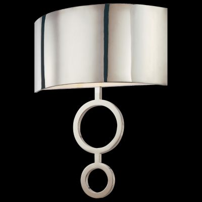 Wall Sconces Lumens : Dianelli Wall Sconce by SONNEMAN Lighting at Lumens.com
