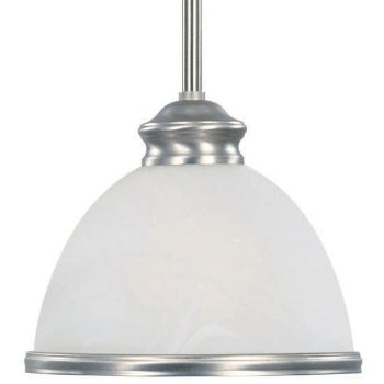 Willoughby Mini Pendant