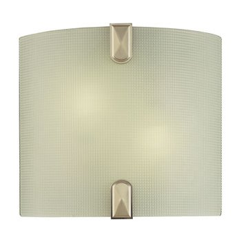 No. 372 Wall Sconce