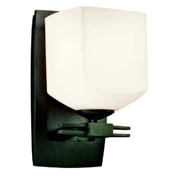 Brinbourne Wall Sconce