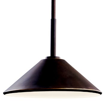 Ripley Outdoor Pendant