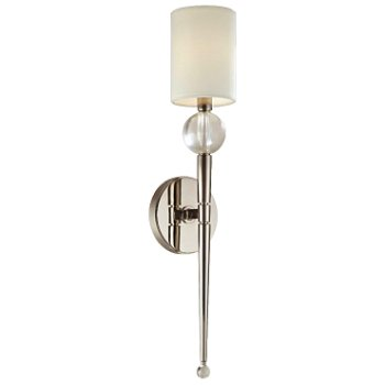 Rockland Wall Sconce