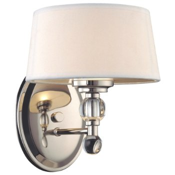 Murren Wall Sconce