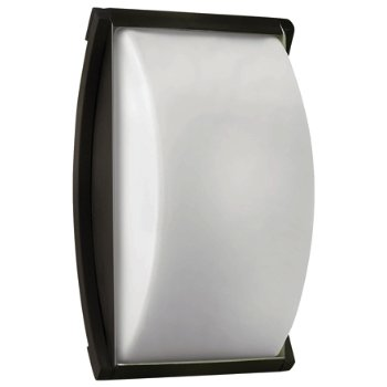 Atlantis Outdoor Wall Sconce No. 165