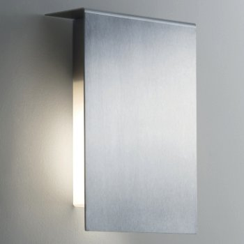 Corrubedo Outdoor Wall Sconce
