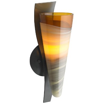 Nebbia Wall Sconce