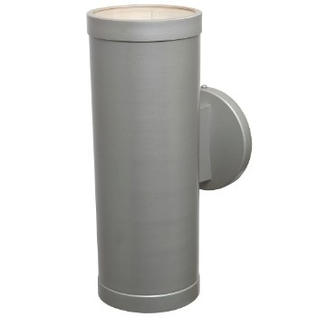 Poseidon Outdoor Wall Sconce No. 20364